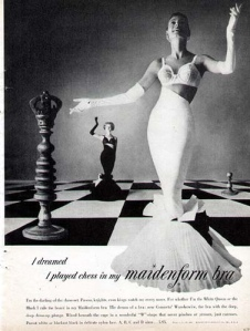 maidenform-bra-chess