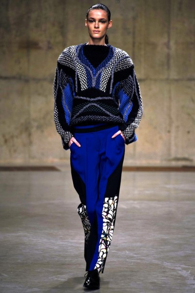 PeterPilottoFW1314_4
