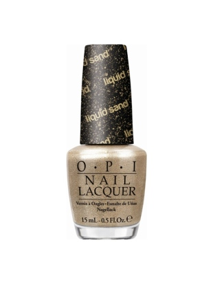 OPI-Bond-Girls-nail-polish-Honey-Ryder