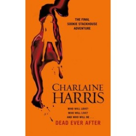 dead-ever-after-by-charlaine-harris