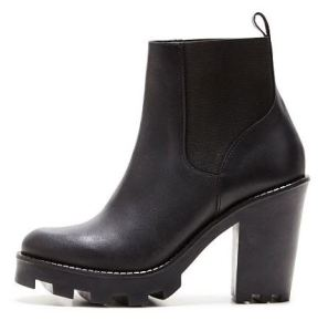 boots Selected Femme