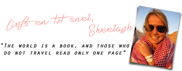 sheelagh-the-world-is-a-book